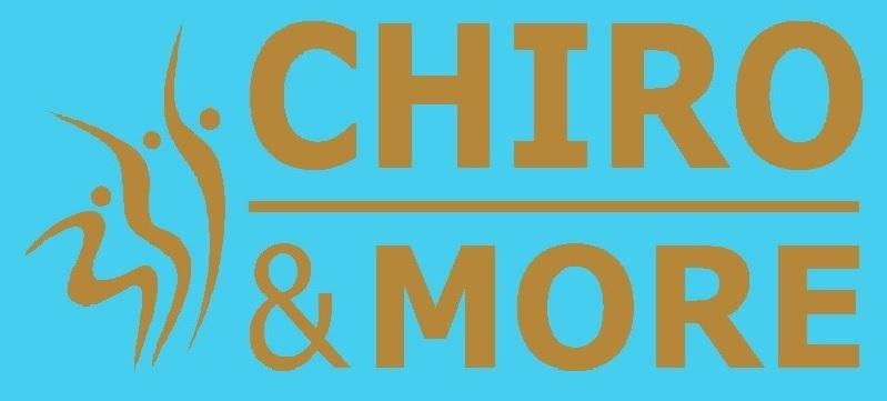 Chiro & More