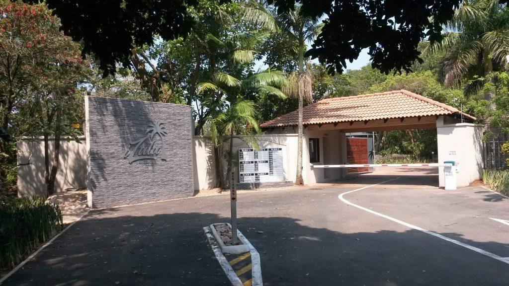 iZulu entrance e1511889899955 1024x576 2